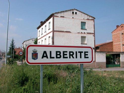 Piso y apartamento en venta compra cerca de logro o lardero y villamediana - Alquiler casa logrono ...