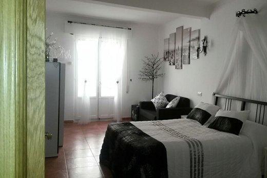 Casa en venta en navarrete ref 860 ateneva - Casa paz logrono ...
